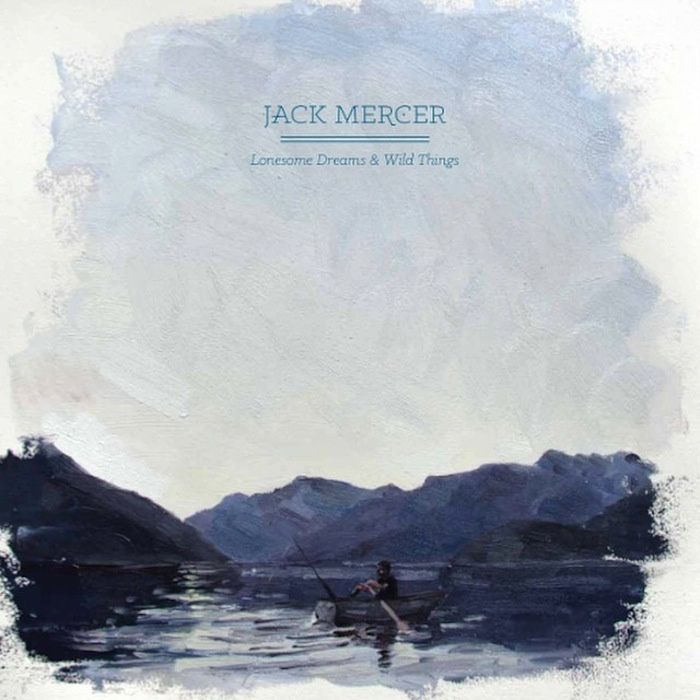"<p><strong>Jack Mercer</strong>Lonesome Dreams & Wild Things<a href=""https://itunes.apple.com/us/album/lonesome-dreams-wild-things/id938323734"">Listen →</a></p>"