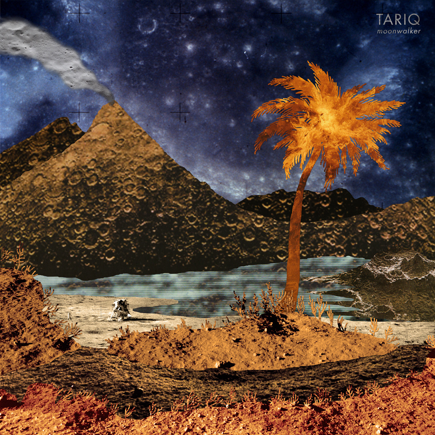 """<p><strong>Tariq</strong>Moonwalker<a href=""""http://tariqmusiq.bandcamp.com/"""">Listen →</a></p>"""
