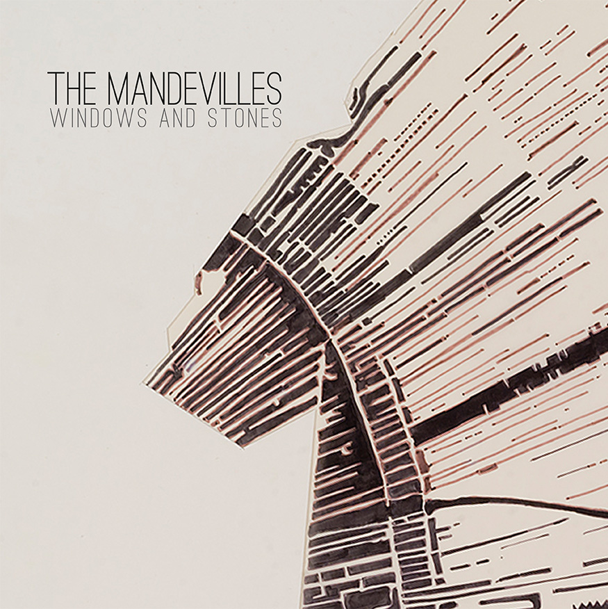 "<p><strong>The Mandevilles</strong>Windows and Stones<a href=""https://itunes.apple.com/ca/album/windows-and-stones/id906084942"">Listen →</a></p>"