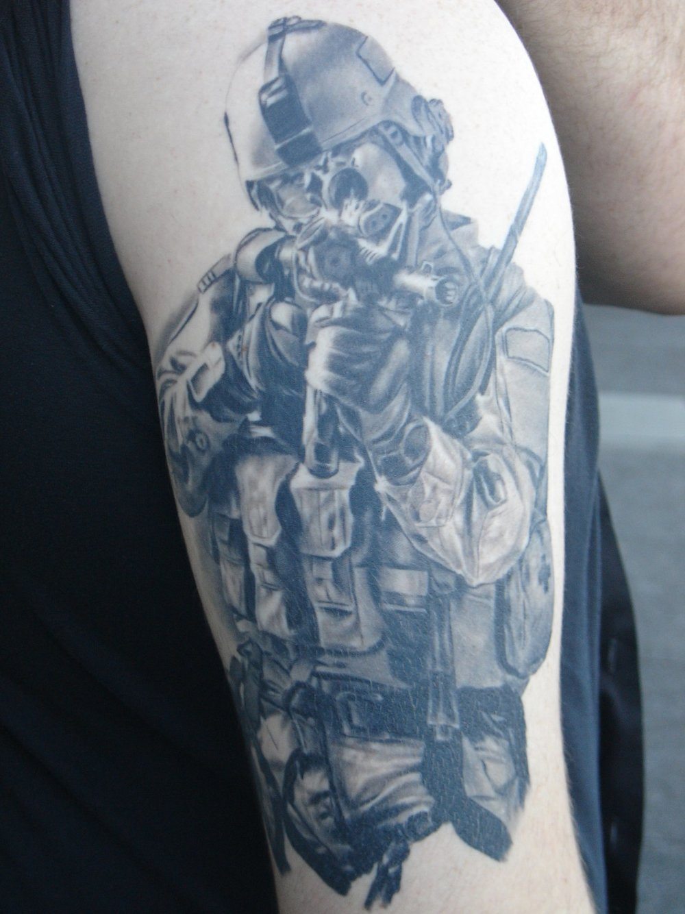 special_forces_healed_by_mrstaggerlee-d762sz0.jpg