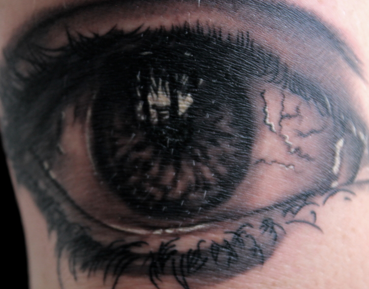 eyeban1.jpg