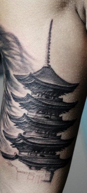 pagodaweb.jpg