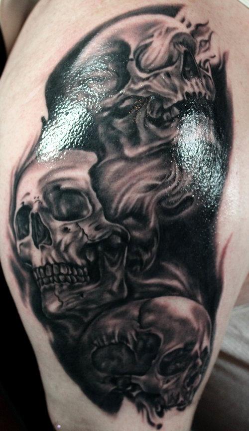 skullys3.jpg