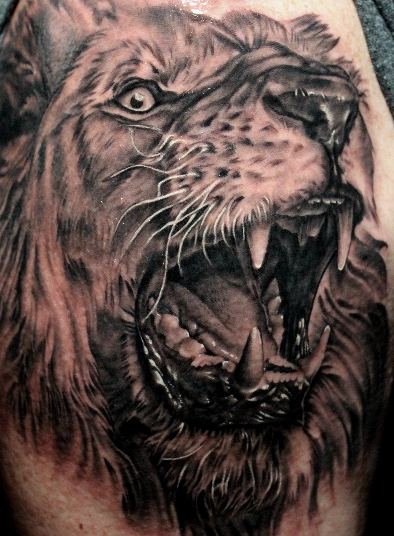 lionwill.JPG