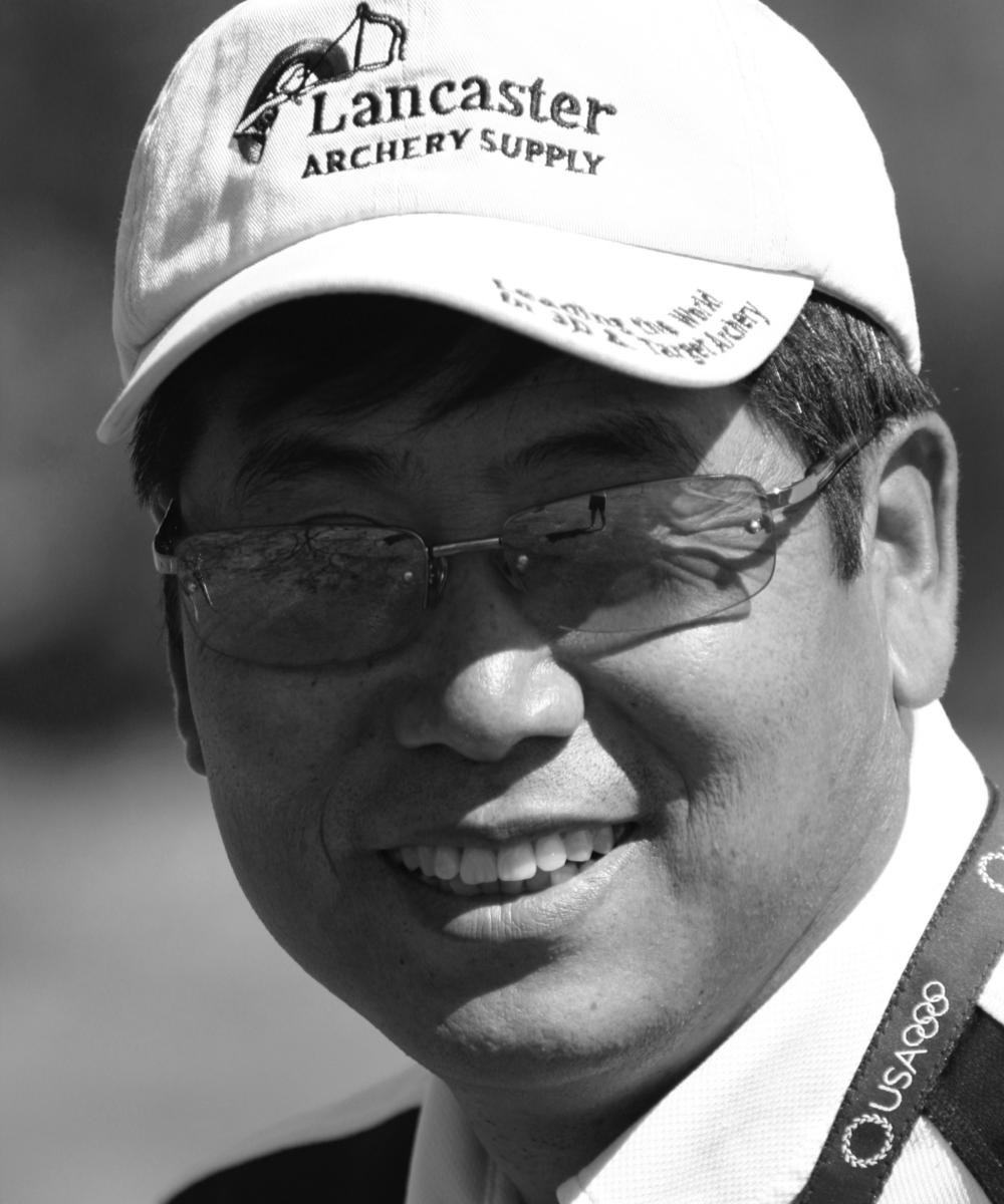 KiSik Lee