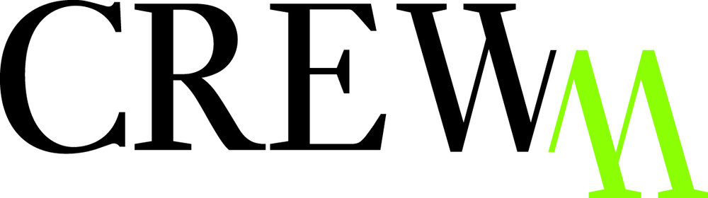 CREW M Logo 2015.jpg