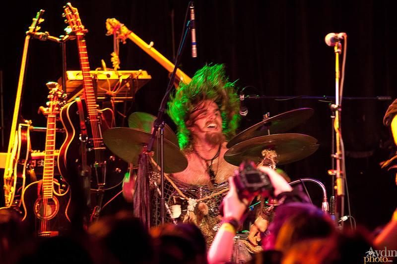 Drew Drumming 1.jpg