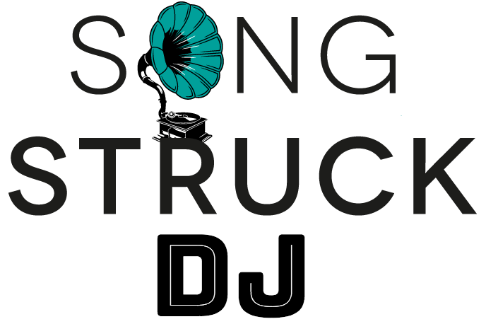 SONGSTRUCK | San Diego + Los Angeles Alternative | Soul | Turntable | Hipster | Indie Wedding DJ