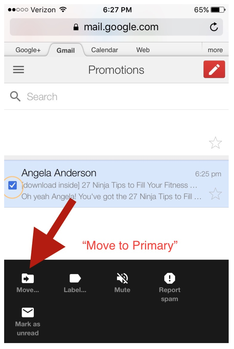 move-gmail-promotions-to-primary.jpg