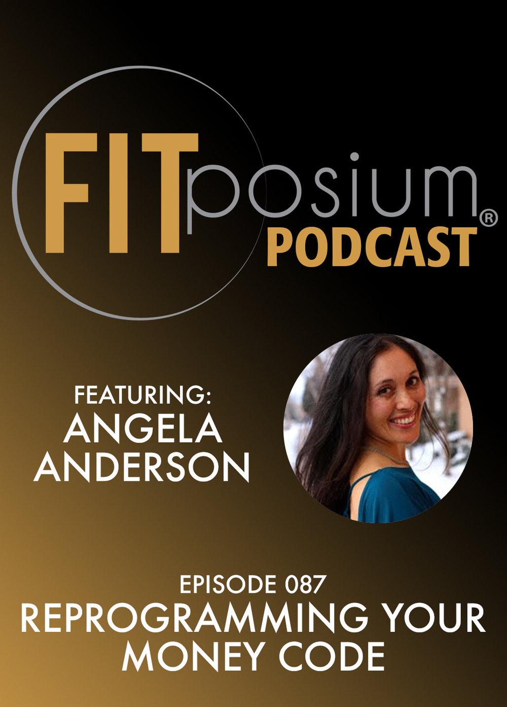 fitposieum-podcast-fitness-professional-development.jpg