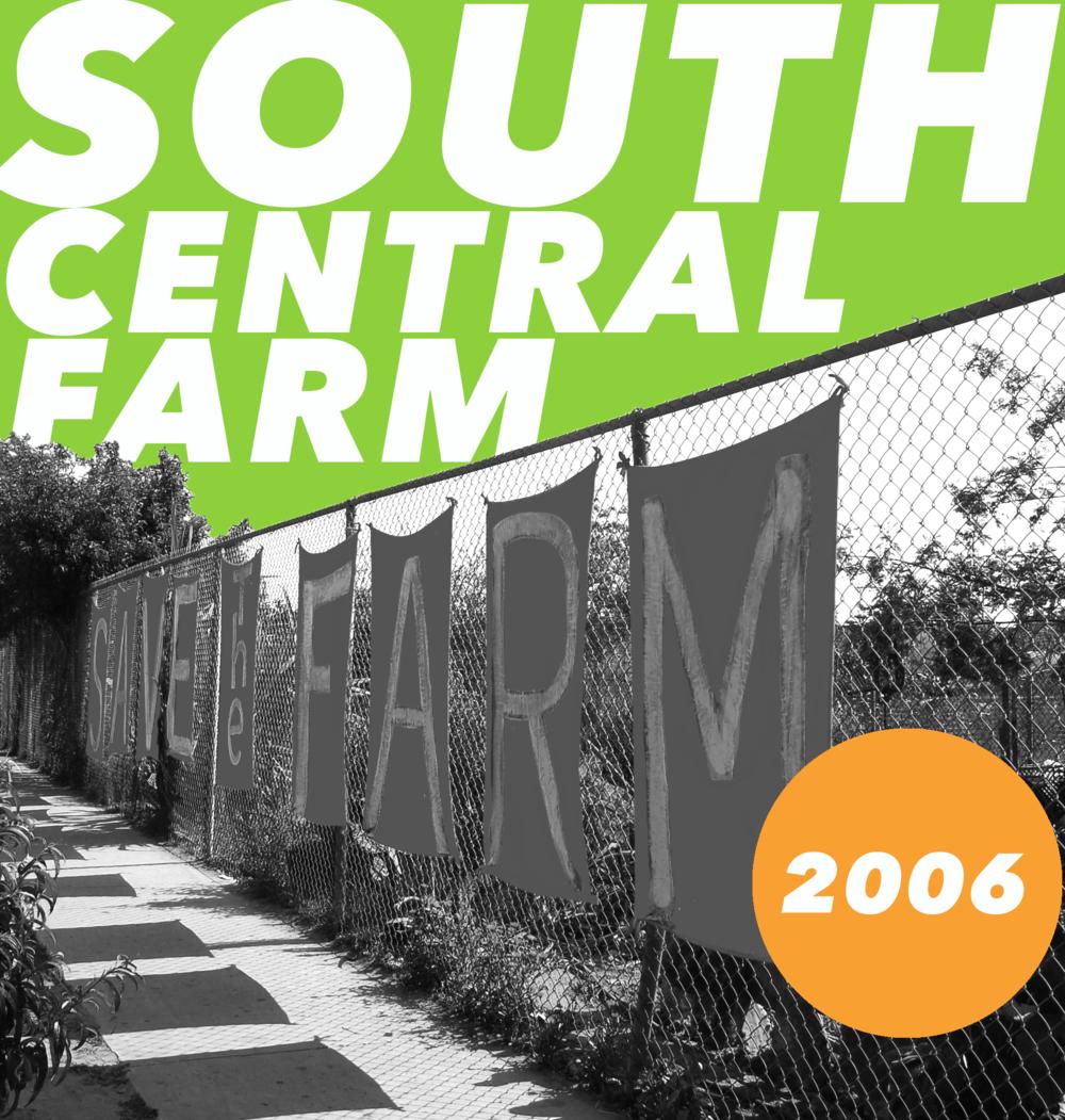 southcentralfarm_insta.png