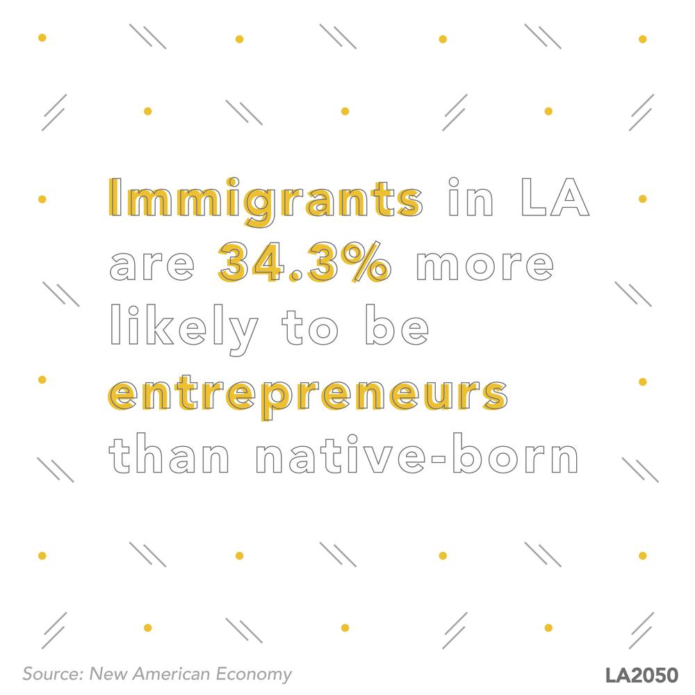 immigrant_entrepreneurs-02-02.png