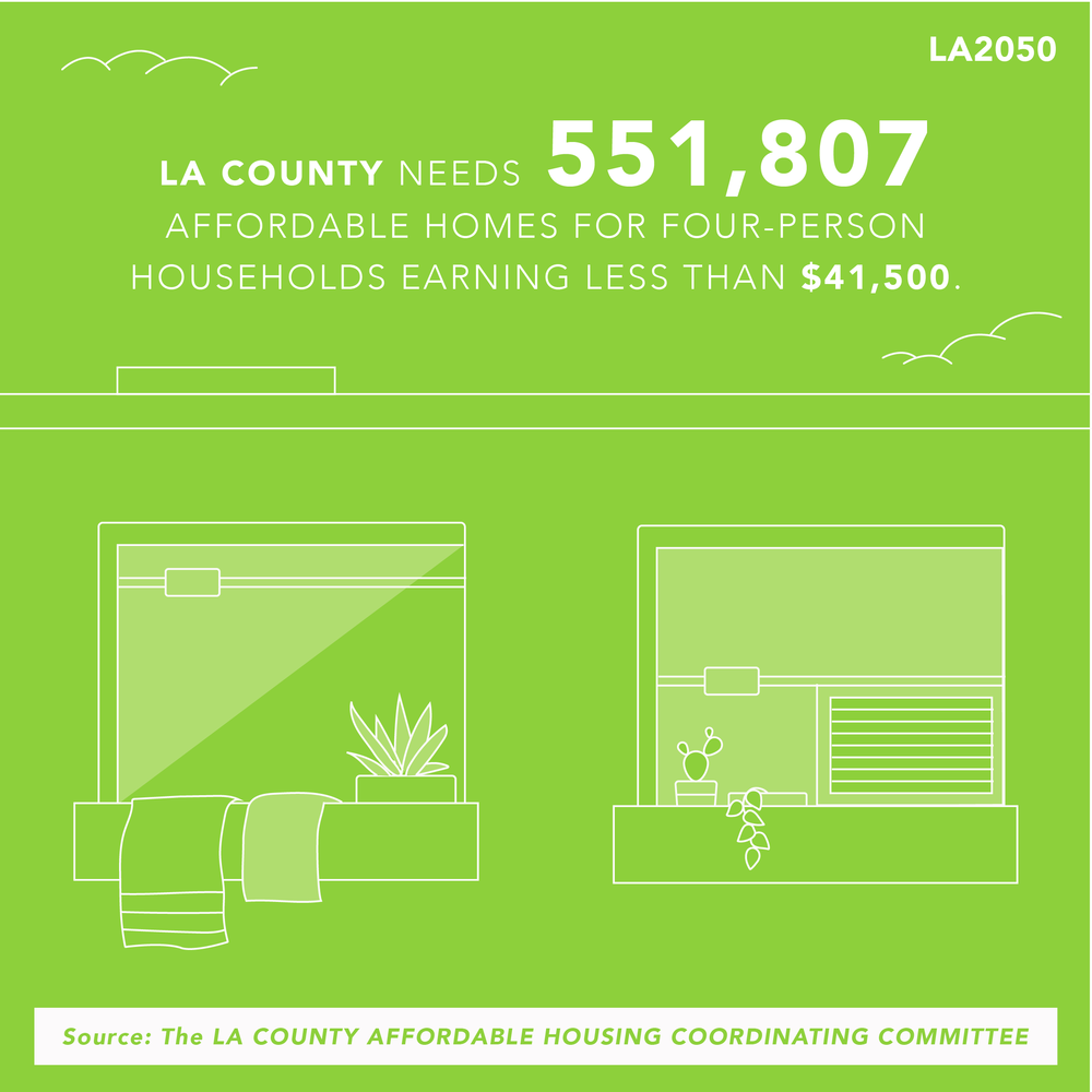 affordablehousing_inographic-01.png
