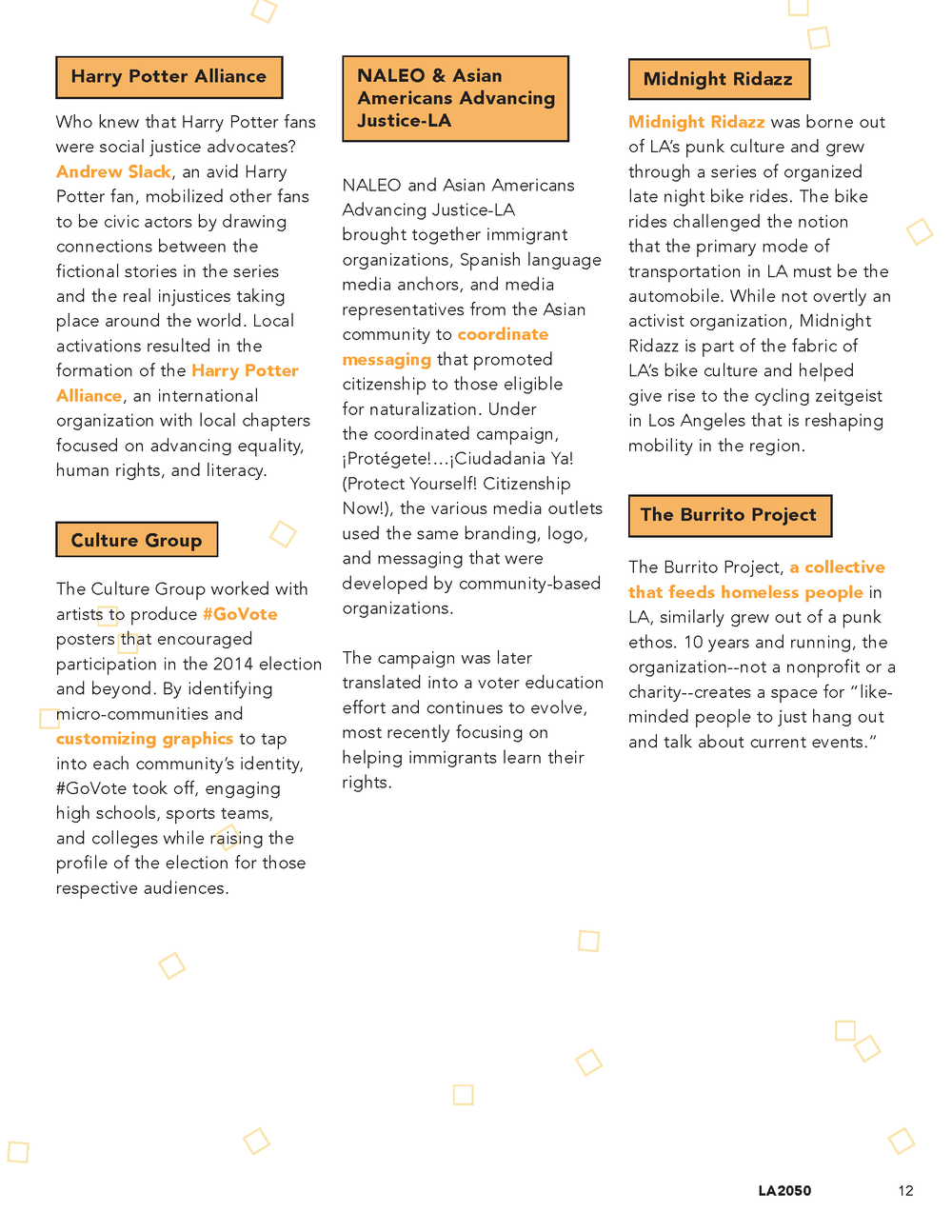 Braintrust_final_oct9_Page_12.png