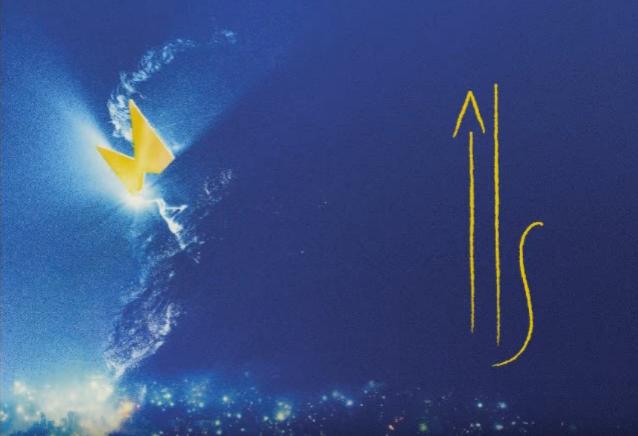 MATTHIEU CHEDID FEAT THOMAS MONICA - LIVE ZÉNITH DE PARIS - LIVE ILS UNIVERSAL BARCLAY