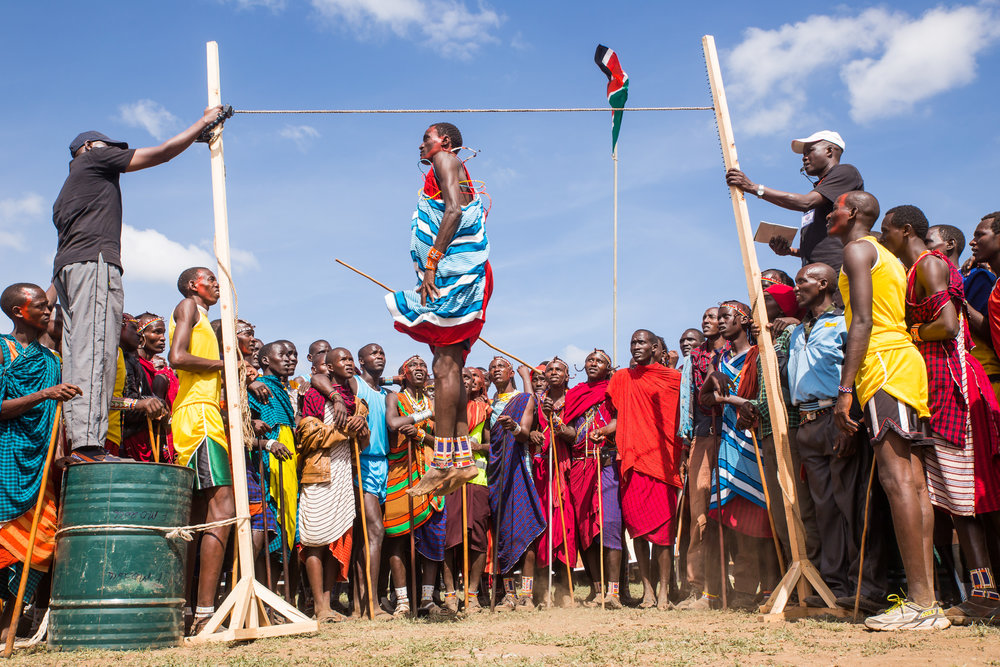 Maasai Game.jpg