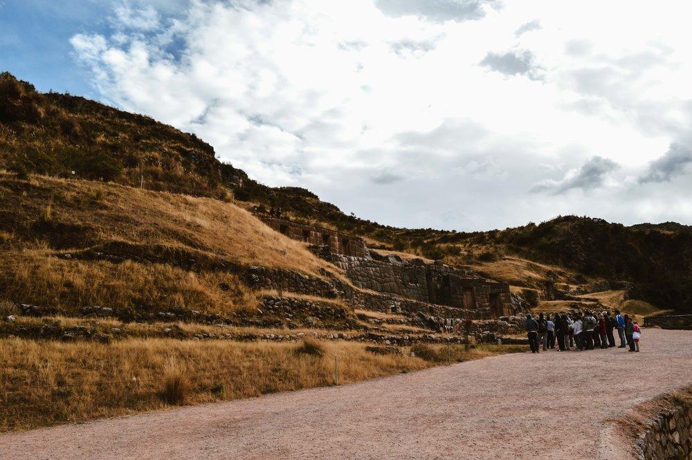 Eyleen_Torres_Peru-6.jpg