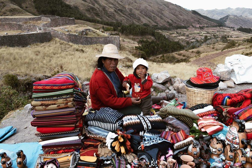 Eyleen_Torres_Peru-10.jpg