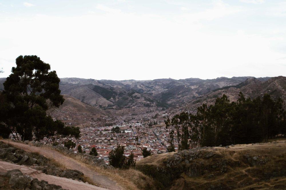 Eyleen_Torres_Peru-11.jpg
