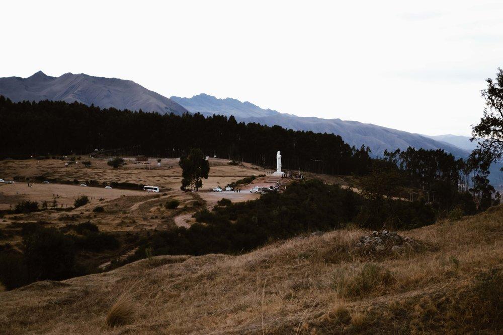 Eyleen_Torres_Peru-13.jpg