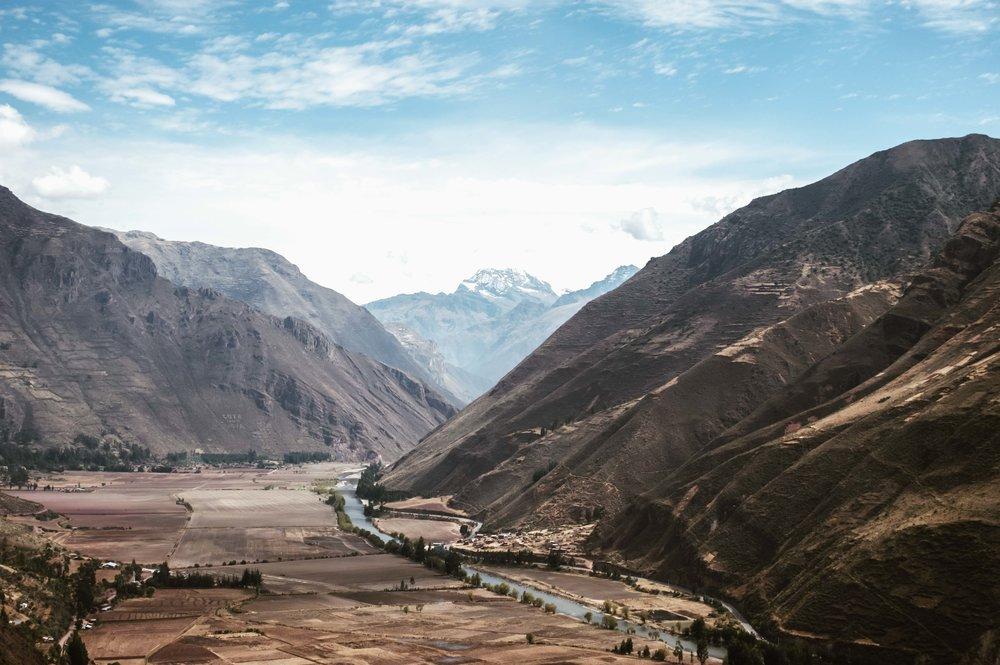 Eyleen_Torres_Peru-16.jpg