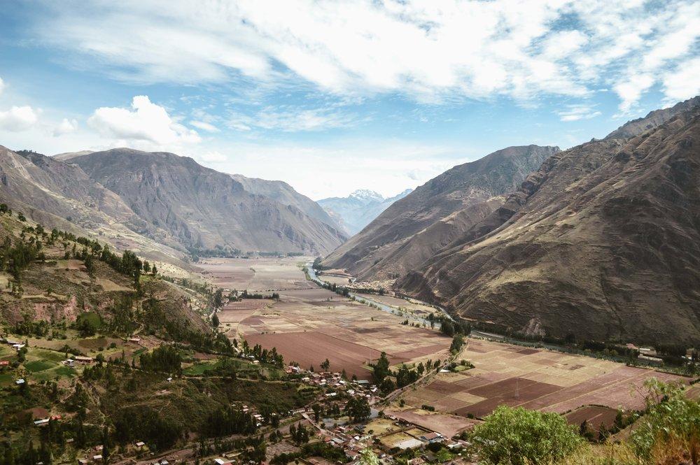 Eyleen_Torres_Peru-17.jpg