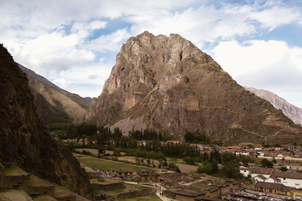 Eyleen_Torres_Peru-23.jpg