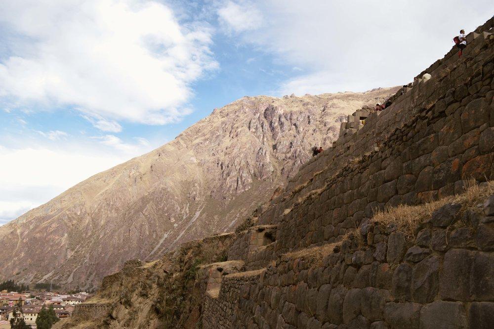 Eyleen_Torres_Peru-24.jpg