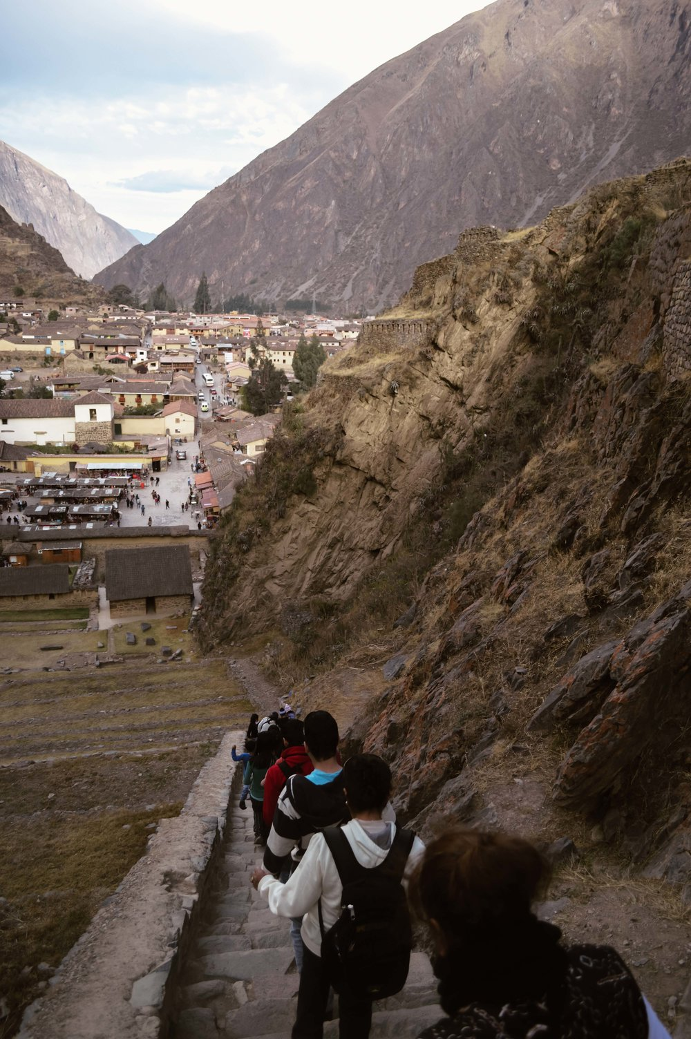 Eyleen_Torres_Peru-28.jpg