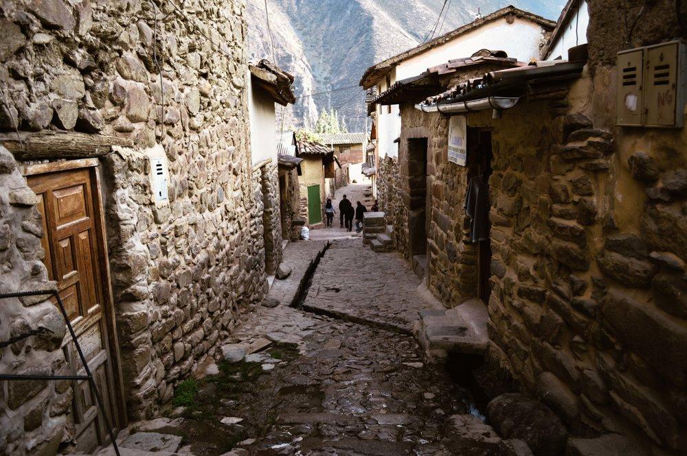 Eyleen_Torres_Peru-30.jpg