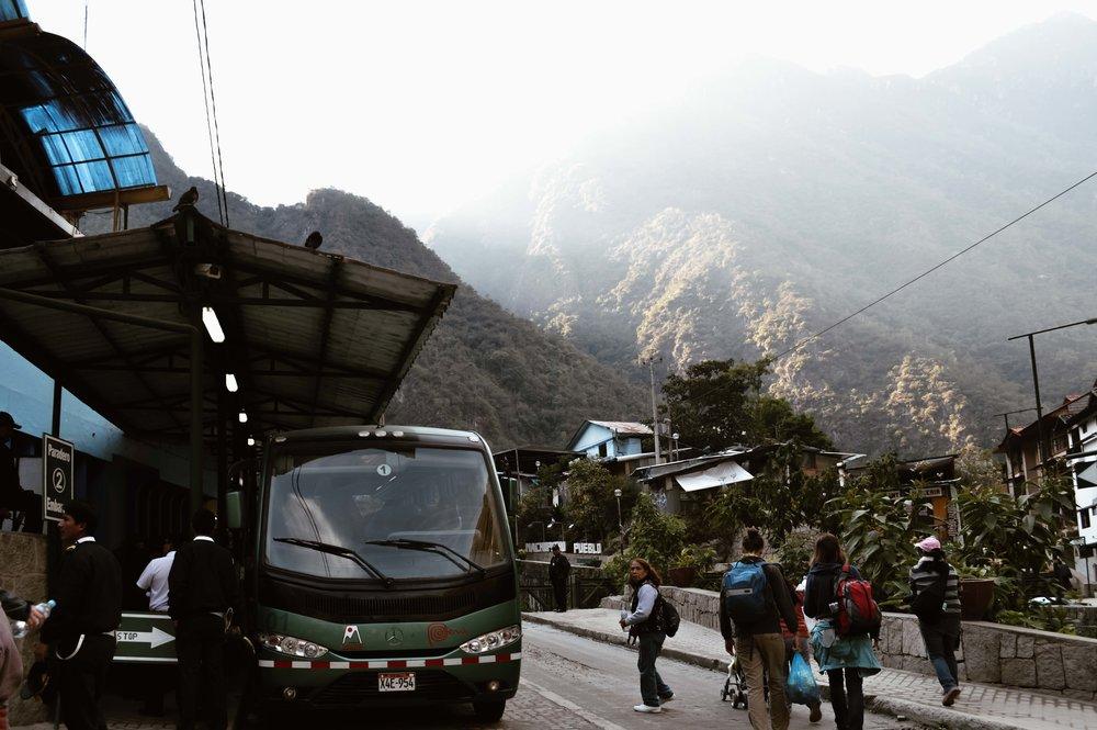 Eyleen_Torres_Peru-33.jpg
