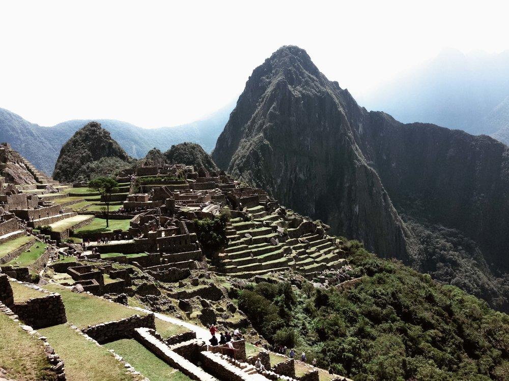 Eyleen_Torres_Peru-37.jpg