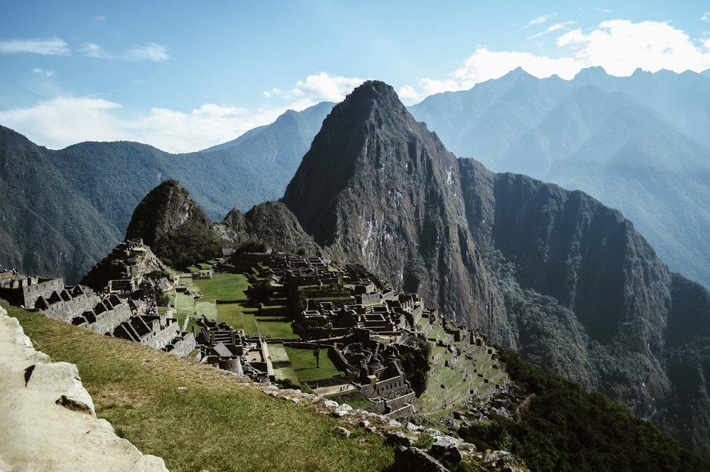 Eyleen_Torres_Peru-38.jpg
