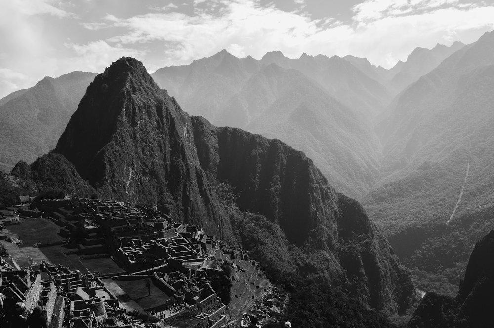 Eyleen_Torres_Peru-39.jpg