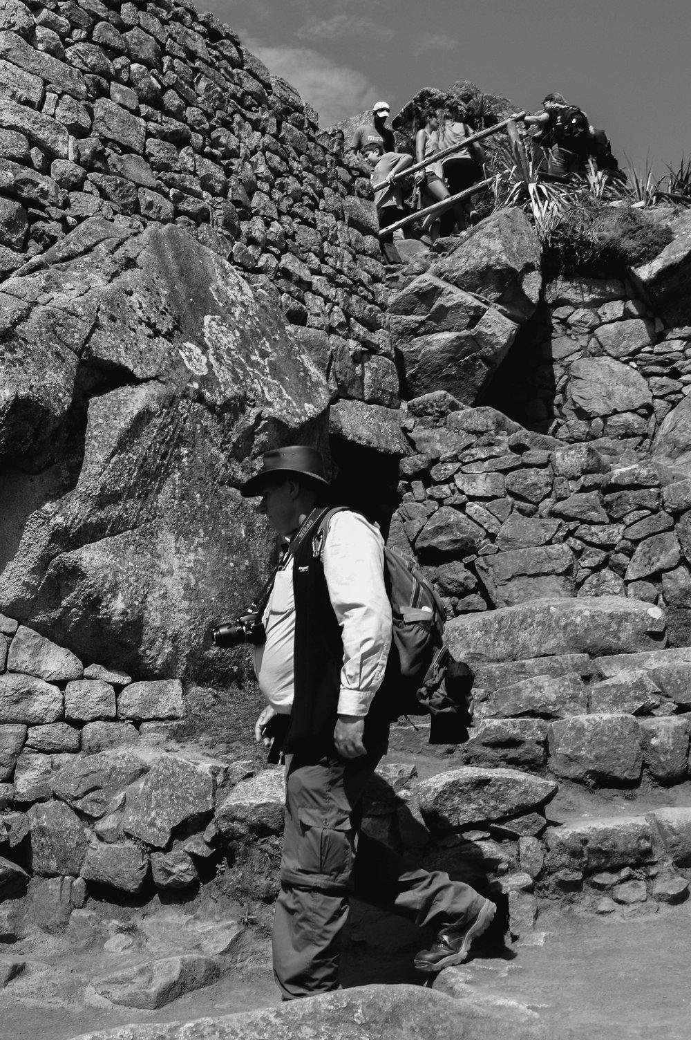 Eyleen_Torres_Peru-41.jpg