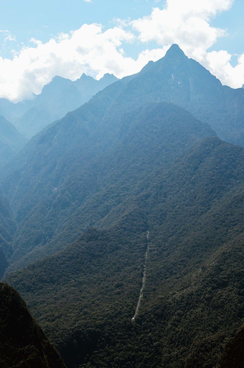 Eyleen_Torres_Peru-44.jpg