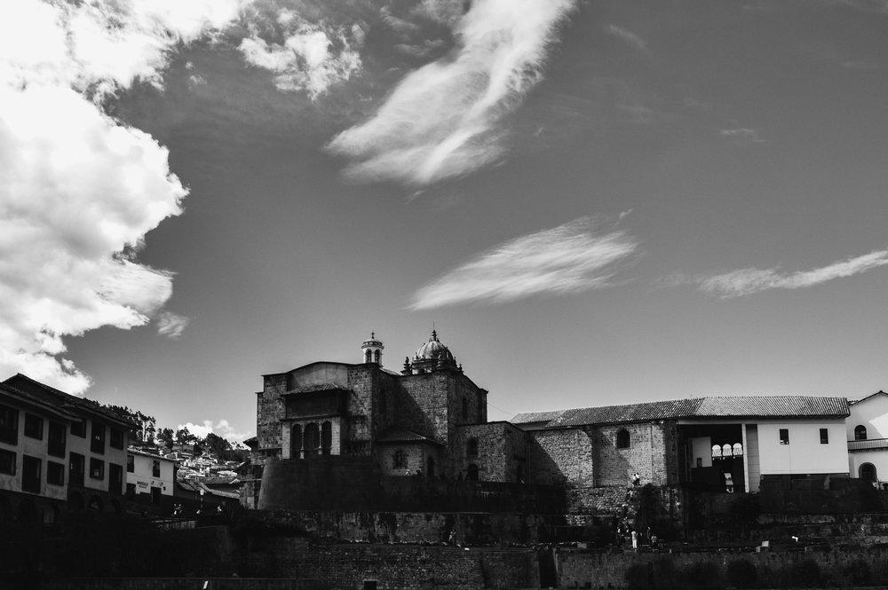 Eyleen_Torres_Peru-1.jpg
