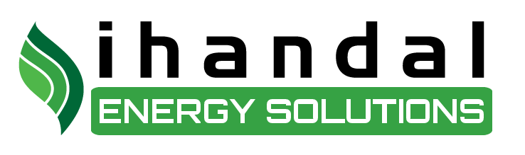 Ihandal Energy Solutions