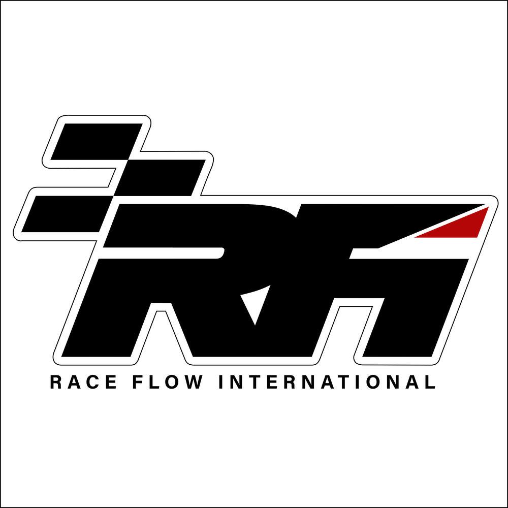 RaceFlowInternational.jpg