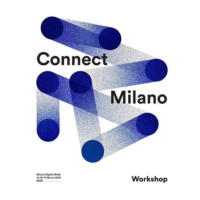 We spended 3 amazing days at @base_milano doing 3 wrksh about  #designthinking method for @milanodigitalweek and @ied_milano | thanks to everyone who partecipated!  _____ #conostudio #workshop #milanodigitalweek #basemilano #iedmilano #designworkshop #designmethod #designprocess #productdesign #industrialdesign #strategydesign #graphicdesign #designmilano #designinspiration #instadesign