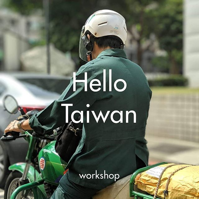 We had an amazing experience in #Taiwan thanks to everyone who partecipated at our #workshop about design thinking !  ___  #conostudio #workshop #taipei #productdesign #dailydesign #designworkshop #designexperience #designthinking #servicedesign #designinspiration #industrialdesign #designstudio #milano #designthinking #designmilano #instadesign #ux #designlesson