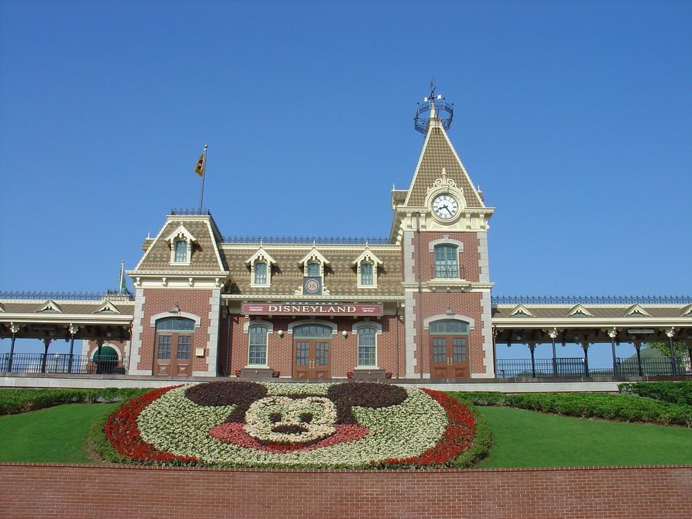 Disney-DSC00118.JPG