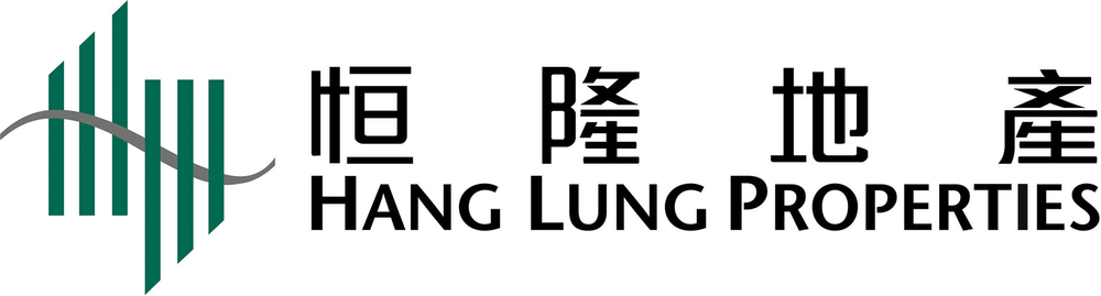 Heng Lung.png