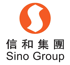 Sino Group.png