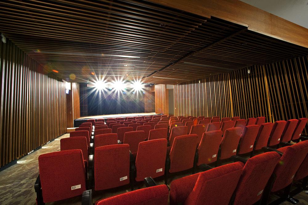 Inside-of-Miller-Theater-(Former-Magazine-B)-Inside-(2).jpg