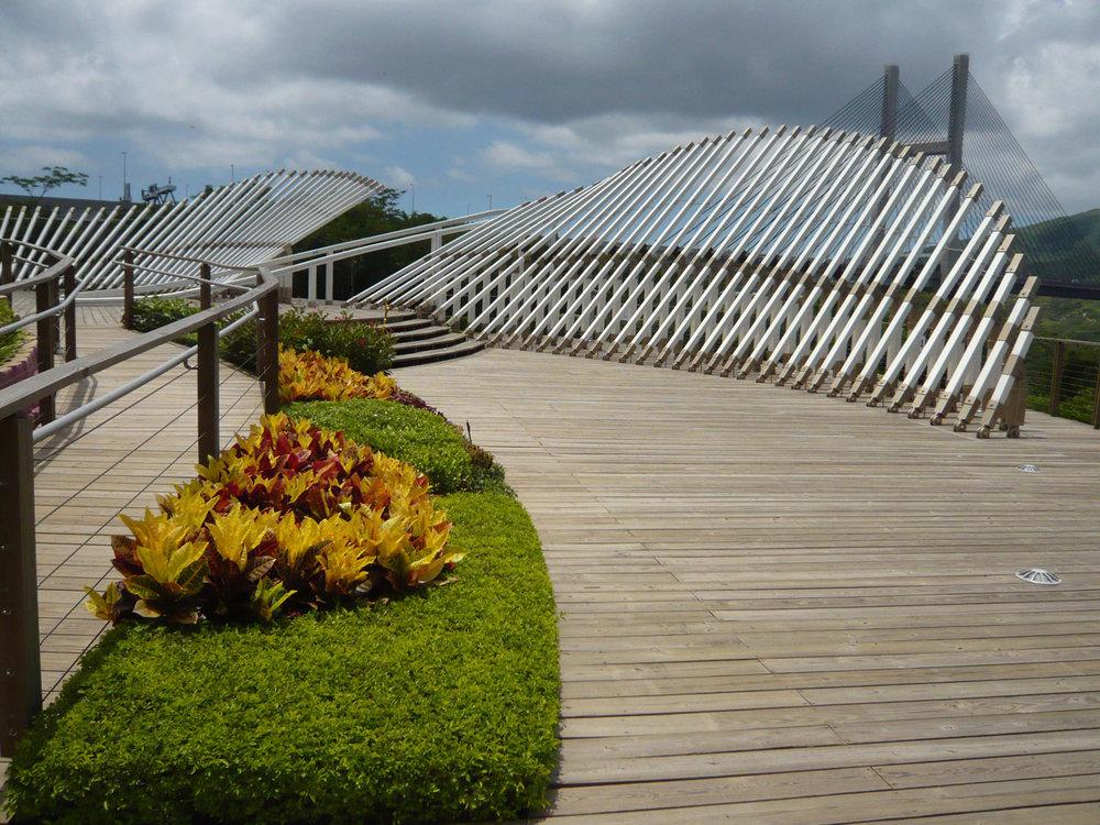 Ma Wan Park-P1040521.jpg