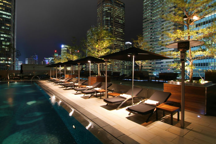 Four Seasons Hotel_Shot 8.jpg