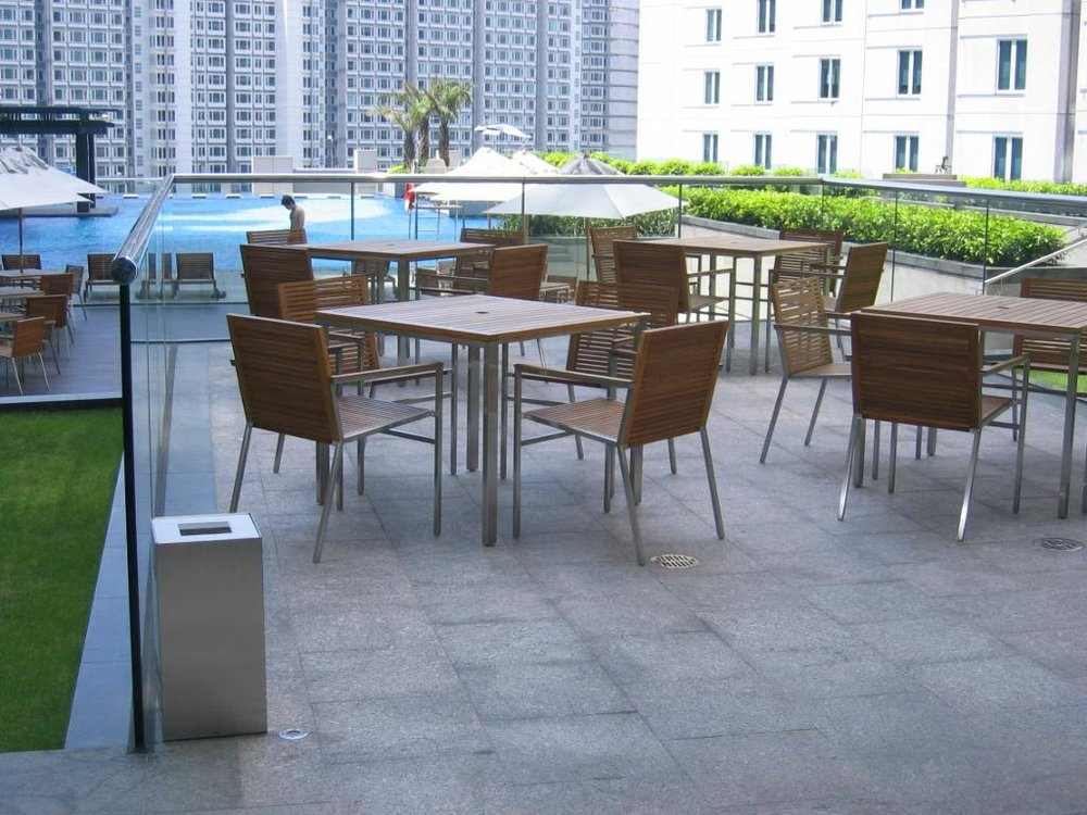 The Harbour View Horizon (Outdoor Furniture).JPG