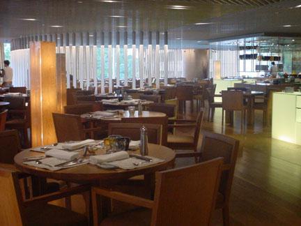 Island Shangri-la - Cafe Too.JPG