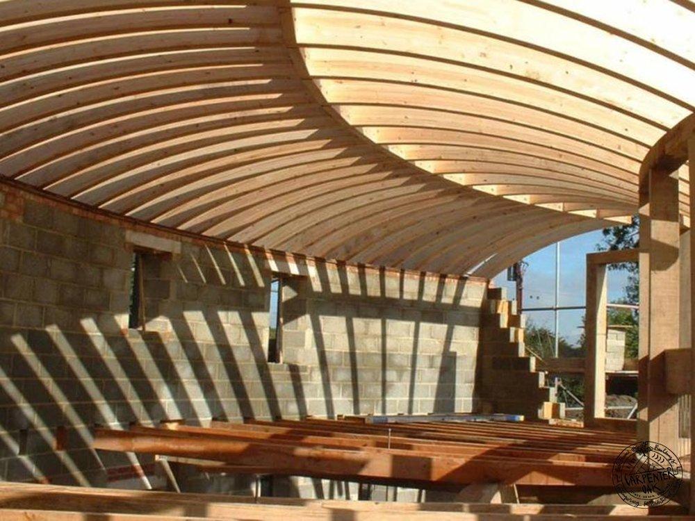 glulam-timber-curved-roof-frame.jpg